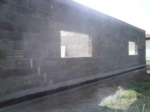 garage-eisenbach14