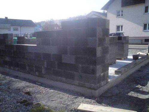 garage-eisenbach04