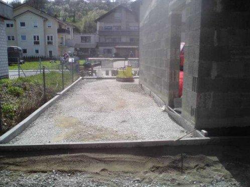 garage-eisenbach12