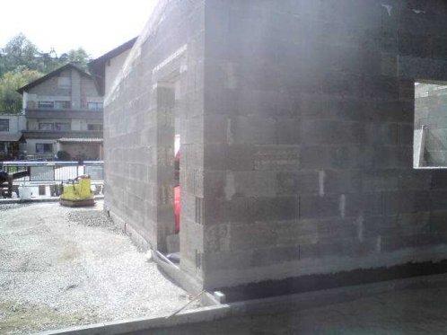 garage-eisenbach13