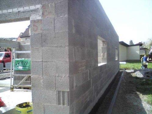 garage-eisenbach15