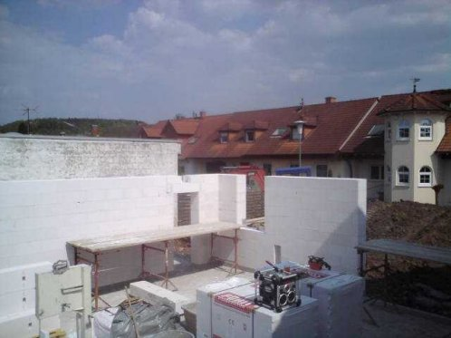 grosswallstadt02